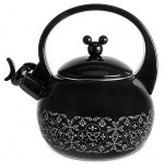 Disney Gift Guide 2012: Magical Mornings!
