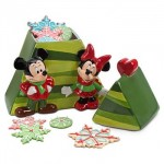 Disney Gift Guide 2012: Cookie Season is Here!