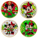 Disney Gift Guide 2012: 25% Off DisneyStore.com Sale! Our Fun Disney Dining Picks…