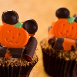 News! New Cupcakes Debut at Disney's Hollywood Studios