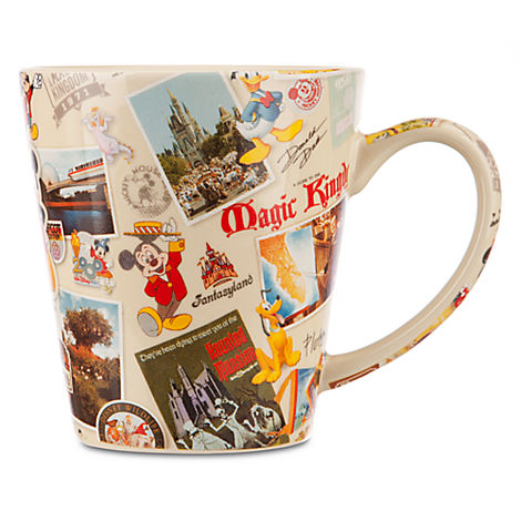 Disney Gift Guide 2012 Magical Mornings The Disney