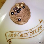 Disney Food Post Round-Up: November 4, 2012
