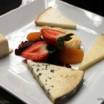 Review: Epcot Food and Wine Festival Cheese Seminar