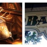 Cinnamon Roll Throw-Down: Gaston's Tavern vs. Main Street Bakery
