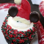 Food Challenge: The DFB Holiday Cupcake Crawl