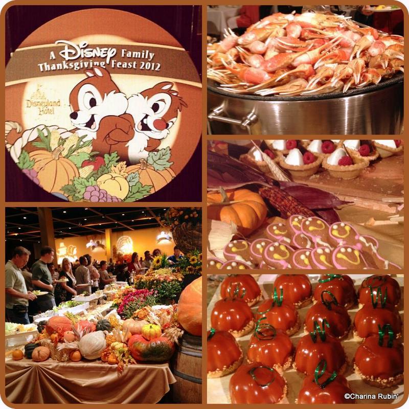 Best Restaurant For Thanksgiving Dinner In New Orleans