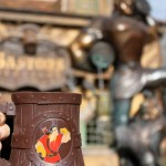 Full Review: Gaston's Tavern in New Fantasyland