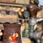 Full Review: Gaston's Tavern in New Fantasyland