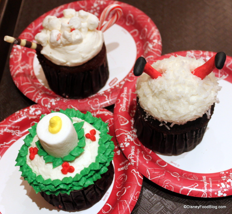 Christmas In July Disney World.Christmas In July Treats At Disney World And Disneyland