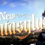 New Fantasyland Grand Opening Eats and Treats