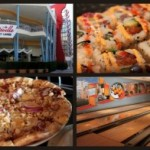 Disney Food Post Round-Up: December 16, 2012
