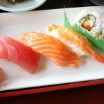 Review: Tokyo Dining in Epcot's Japan