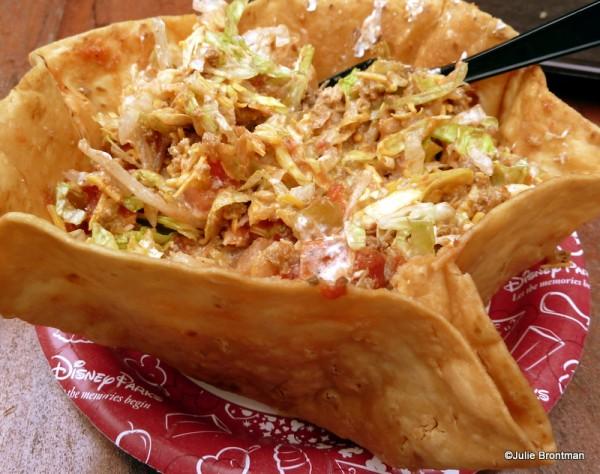content tacos tortuga flats