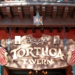 Guest Review: Tortuga Tavern in Disney World's Magic Kingdom