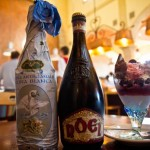 New Craft Beers in Epcot's Italy Pavilion