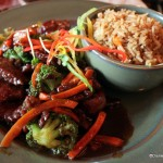 Review: Yak and Yeti at Disney's Animal Kingdom