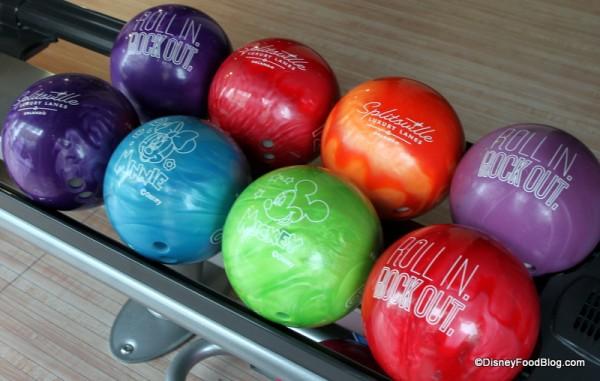splitsville bowling balls splitsville
