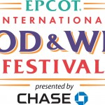 News! Epcot Food and Wine Festival Adds an Extra Week in 2014!