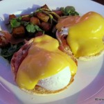 Review: The NEW Sunday Brunch at Raglan Road Pub in Disney World