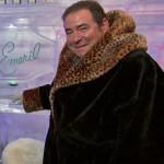 "Chef Emeril Lagasse Showcases Orlando Restaurants in ""Emeril's Florida"""