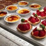 Review: Epcot's Les Halles Bakery