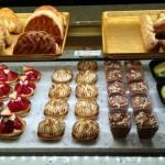 Disney Food Post Round-Up: January 13, 2013