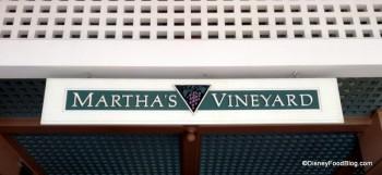 Marthas Vineyard (2)