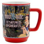Disney Kitchen Goodies on Sale! 25% Off This Weekend…