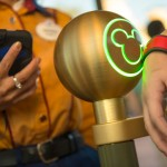 How MyMagic+ Will Affect Disney Dining