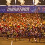 Registration for the 2021 Walt Disney World Marathon Event Has Been Quietly Pushed Back