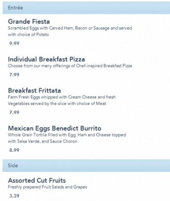 pepper-market-breakfast3