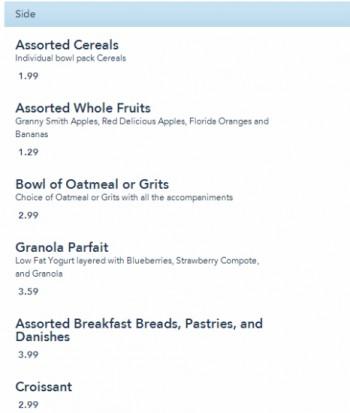 pepper-market-breakfast4
