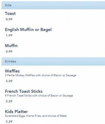 pepper-market-breakfast5
