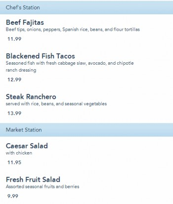 pepper-market-menu2