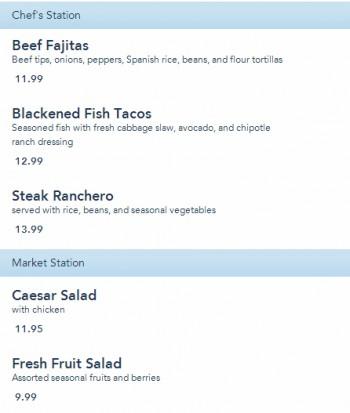 pepper-market-menu2