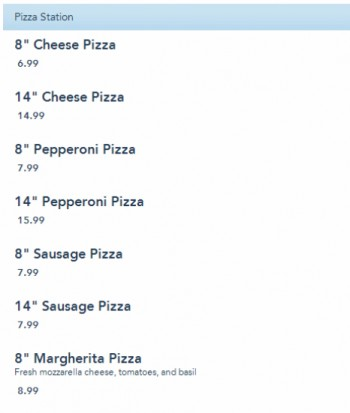 pepper-market-menu4