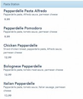 pepper-market-menu6