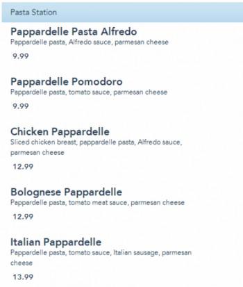 pepper-market-menu6