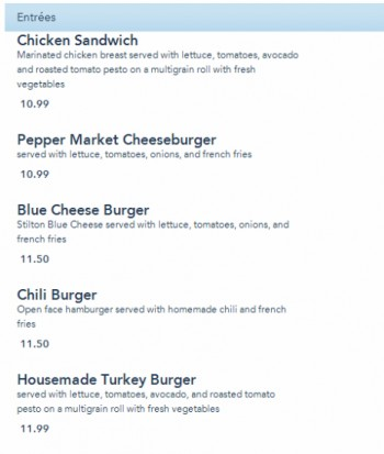 pepper-market-menu7