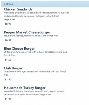 pepper-market-menu7