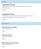 pepper-market-menu9
