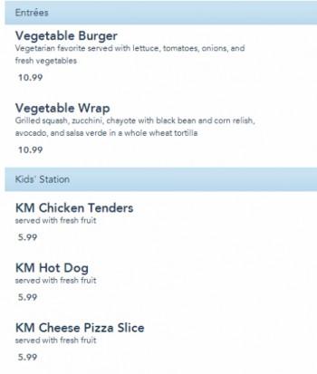 pepper-market-menu9