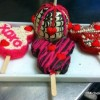 Valentine's Day Goodies from Goofy's Candy Company