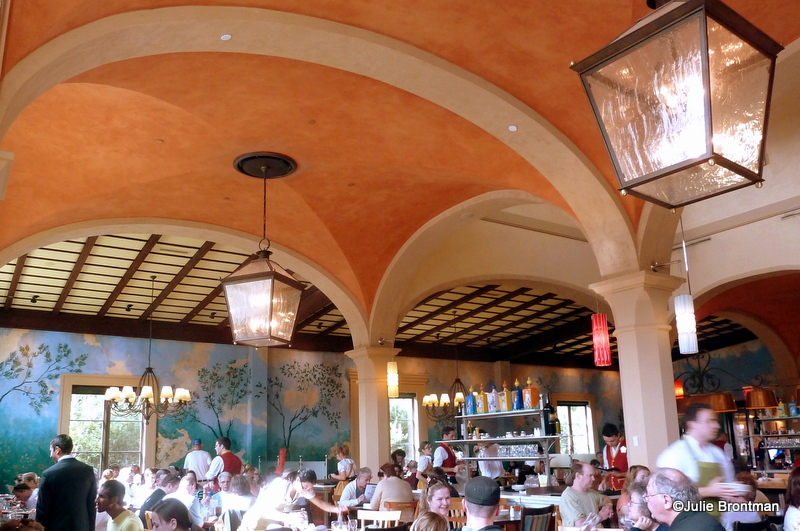 Italian The Disney Food Blog