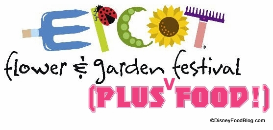 Disney Food Blog Epcot Flower and Garden Festival (2)