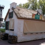 Disney Food Post Round-Up: March 3, 2013