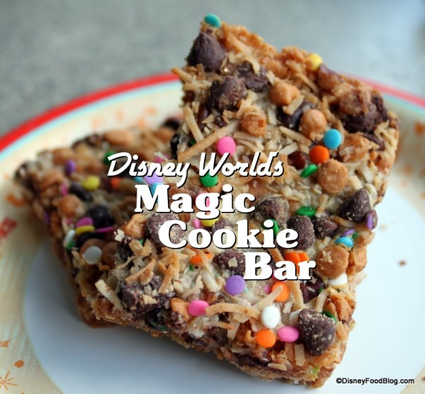 Magic-Cookie-Bar-from-Disney-World-600x5
