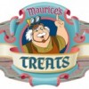 News! Maurice's Treats Opening in Disneyland Park