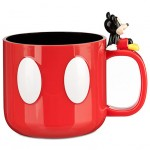News! Great Disney Food Finds for 25% Off Today!