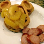 Guest Review: Breakfast (and Creme Brulee French Toast) at Pepper Market in Disney's Coronado Springs Resort